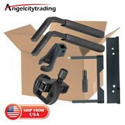 For Detroit Diesel Dd15 Camshaft Timing Tool Tdc Locating Pin And Engine Tool Kit