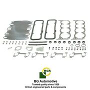 Head Gasket Land Rover Range Rover Discovery 3.9l 4.6l Engines