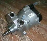 Genuine Brand New Pump Assy-fuel Suits Ssangyong Kyron D100 2.0 Diesel 2007-2014
