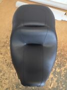 Harley Ultra Classic Replacement Seat Cover 52164-10