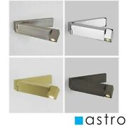 Astro Lighting Tosca Led Wall Lamp And Reading Adjustable