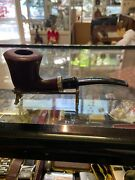 Stanwell Hans Christian Anderson Pipe -j0