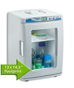 Benchmark Scientific H2200-h Mytemp Mini Digital Incubator, With Heating Only