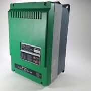 Control Techniques V3000 Variable Frequecy Inverter 30kw New Nmp