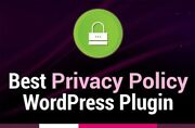 Privacy Policy Generator Terms And Conditions Generator Cookie Notice Banner.