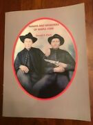 Rare Images And Memories Of Maple Fork West Virginia, Civil War History, Photos Wv