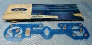 Tc Mk3 Cortina Xle Gxl Gt Rally Pack Genuine Ford Nos Printed Circuit Board