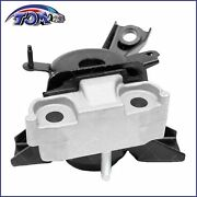 Front Right Engine Motor Mount For 2008-2013 Scion Xb 2.4l A62071 9669