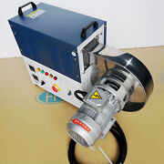 10kw Industrial Circulating Hot Air Blower Farm Electric Stove Heating Equipment