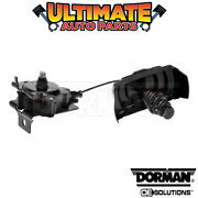 Spare Wheel Carrier Tire Hoist For 06-02 Chevy Express Van