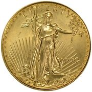 1993 G10 1/4 Oz Gold American Eagle - Better Date Coin - Low Mintage - G1050