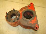 Ford 961 Diesel Tractor Right Rear Axle Final Drive Drop Housing 900