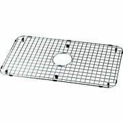 G033 Bottom Grid For Asu106 - Sink Strainers