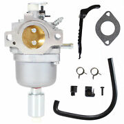 Carburetor For Briggs And Stratton Bands Model 592223 G02558 Engine