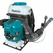 Makita 75.6cc Mm4andreg 4-cycle Mist Blower
