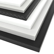 Hdpe Boat Board Marine Grade Plastic Sheet Various Sizes And Colors