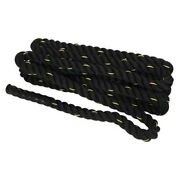 Everlast Fight Sport Rope Training Supporter Mesh Bag Weight Fitness Pp