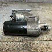 2006 Mercedes 251 Type R350 Engine Starter Motor Used Oe Tested Miles=110,276