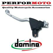 Domino 2719 Offroad Racing Clutch Perch Assembly To Fit Boss Hoss Bikes