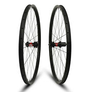 29er Carbon Mountain Bike Wheelset For Am Xc 40mm Width 240s Mtb Wheels 29 Inch