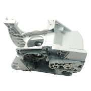 Crankcase Assy. Compatible With Stihl Ms880 088 Chainsaw Oem 1124 020 2601