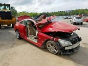 Engine 204 Type C350 Coupe Fits 12 Mercedes C-class 470721