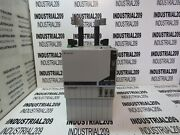 Allen Bradley 2094 45kw Integrated Axis Module 2094-bc07-m05 Series A Used