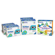 Learning Resources Botley The Coding Robot Classroom Set239 Pieces