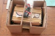 Nos Mark 10 B Capacitive Discharge Ignition Gm Ford Buick Cadillac Pontiac Dodge
