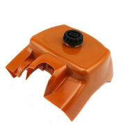 Air Filter Cover House Compatible With Stihl 066 Ms650 Ms660 Chainsaw
