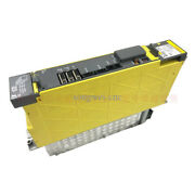 Fanuc Driver A06b-6117-h207 New Is Test Ok With 1 Year Warranty