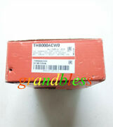 1pc New Carel Thb000acw0 By Dhl Ems