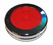 Shuffle Alley Game Puck For Bowling Arcade Machine | 2 7/8