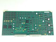 Hp A77160-65720 Pvt Physio Video Timing Board Sonos 5500 Ultrasound