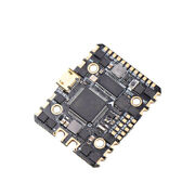 Feichao Ghf420aio F4 Osd Flight Controller Built In 20a / 35a Blheli_s 2-6s 4in1