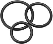 1 Set Replacement Drive And Power Feed Belts For Emco Unimat 4 Lathe