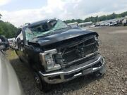 Front Axle 3.31 Ratio Fits 17-19 Ford F250sd Pickup 479785