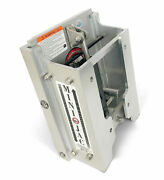 Boband039s Machine 100-811000 Narrow Mini Action For Clamp On Motors 6 40 Lbs