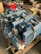 1hp General Air Products Model Lt900150a Fire Sprinkler Compressor 5 Avail.