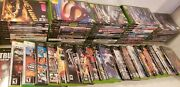 Huge Lot Of Xbox Games Microsoft Xbox First Edition Choose Yourand039s Own