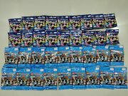 Lego Disney Minifigures Series 1 71012 And 2 71024 Free 5 Days Shipping