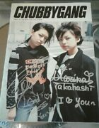 Girlsand039 Generation Sooyoung Signed Chubbygang Route 0 Photos Ultra Rare Kpop Snsd