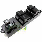 Power Window Master Control Switch 84820-60090 For Toyota Avalon Corolla Camry