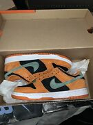 Nike Dunk Low B Ceramic Ugly Duckling Pack Co.jp 2002