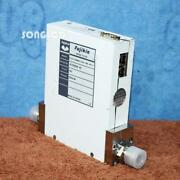 1pcs N2 Fcst1200mac-6j3-f80l-n2-u 80slm 90days Warranty Via Dhl Or Ems
