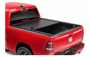 Truck Gear By Linex - T80373 - Retractable Hard Tonneau - Fits15-20 F150 - Notes