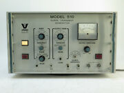 Velonex 510 Surge Transient Generator - Tests Surge Withstand Capability - 115v