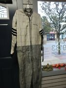 Go Kart Racing Suit Used Adults Suit Gear Box Size 58