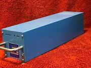 Baker Electronics Stereo Chime Page Audio System Model M1050b-6c