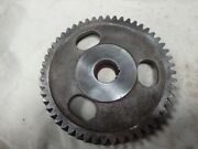 1965-1969 Ford 3 Cylinder 3000- 4000 Gas Tractor Governor Drive Gear